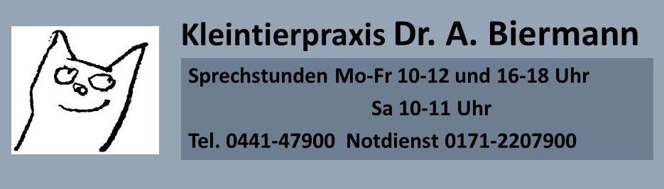 Cloppenburger Straße 181 26133 Oldenburg